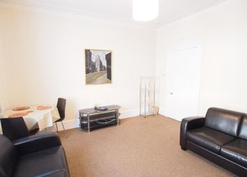 Thumbnail 1 bed flat to rent in Elmbank Road, Ground Right