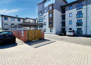 Thumbnail 2 bed flat for sale in St Catherines Court, Maritime Quarter, Swansea, West Glamorgan