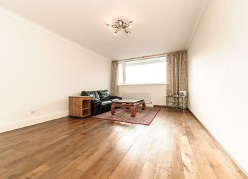 Thumbnail 2 bed flat to rent in Castle Mead, Camberwell Road, London