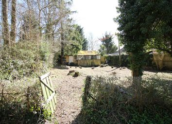 Thumbnail Property for sale in Hawford Wood, Ombersley, Worcester