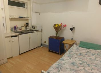 Thumbnail Room to rent in Finchley Lane, Hendon, London, Greater London