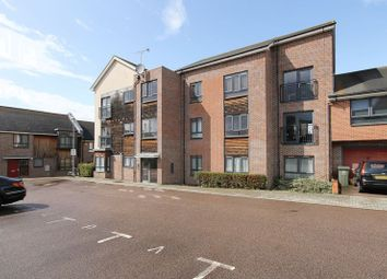 2 bed flat for sale in Wren Court, Redshank Close, Basildon SS14