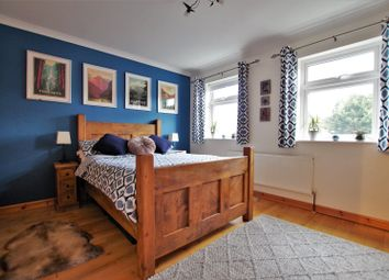 Thumbnail 2 bed terraced house for sale in Henry Cooper Way, London