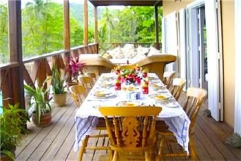 Thumbnail 4 bed property for sale in Marigot Bay, Marigot Bay, St Lucia