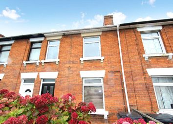 Thumbnail 2 bedroom terraced house to rent in Beechcroft Road, Swindon