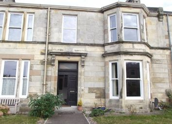 Thumbnail 3 bed property to rent in Bellevue Road, Ayr