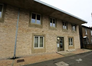 Thumbnail 2 bed flat to rent in Grosvenor Rise East, Walthamstow, London