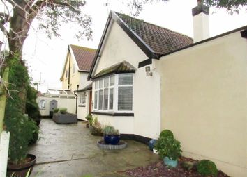 Thumbnail Semi Detached Bungalow For In Brambles Road Burnham On Sea