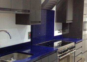 6 bed detached house to rent in 123 Hubert Road, Selly Oak, Birmingham B29