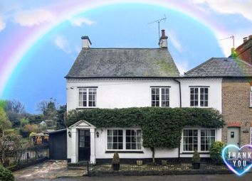 4 bed cottage for sale in Wigginton Bottom, Wigginton, Tring HP23