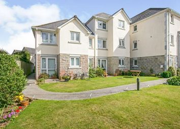 Trevithick Road, Camborne, Cornwall TR14. 2 bed flat