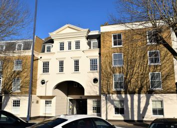 Thumbnail 1 bed flat for sale in Melbourne Quays, Gravesend