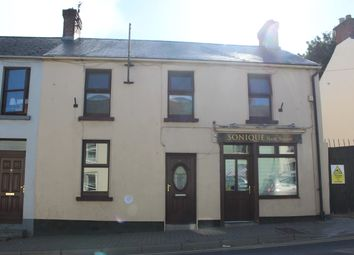 Thumbnail Property for sale in 24 Carrick Street, Kells, Co. Meath