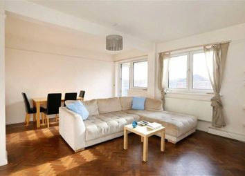 Thumbnail 3 bed flat for sale in Belvedere Court, Upper Richmond Road, Putney