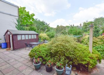 Thumbnail 3 bed flat for sale in Clarence Road, Richmond