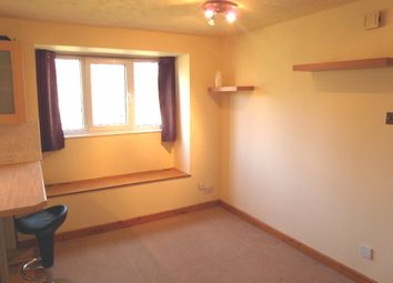 Thumbnail Studio to rent in Castlerigg Drive, Burnley
