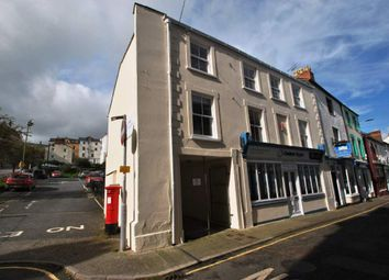 Thumbnail Office to let in Allhalland Street, Bideford, Devon