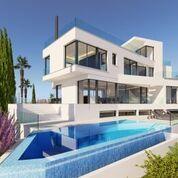 Thumbnail 5 bed villa for sale in La Quinta, Benahavís, Málaga, Andalusia, Spain