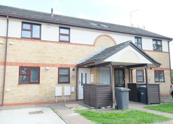 1 bed flat to rent in Pollards Green, Springfield, Chelmsford CM2