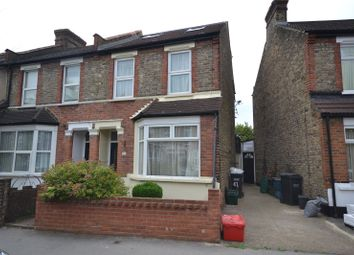 Thumbnail 5 bed property to rent in Alderton Road, Croydon