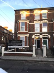 1 bed flat to rent in Lilley Road, Liverpool L7