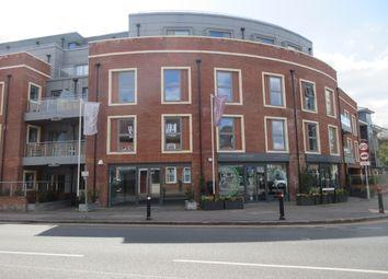 Thumbnail Industrial for sale in No. 1, The Landmark, Queens Road, Weybridge