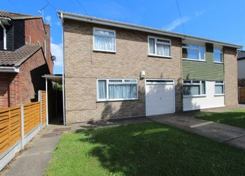 Elmsleigh Drive, Leigh On Sea SS9. 1 bed flat
