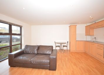 Thumbnail 2 bed flat to rent in Queens Mews, Nr City Centre