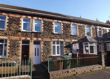 Photo of Park Place, Risca NP11