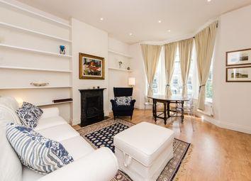 Thumbnail 1 bed flat to rent in St. Stephens Avenue, Shepherds Bush London