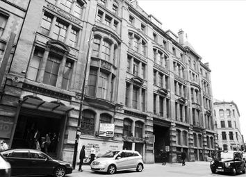Thumbnail Serviced office to let in 40 Princess Street, Manchester