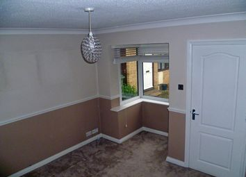 Thumbnail 1 bed terraced house to rent in Studley Knapp, Walnut Tree, Milton Keynes