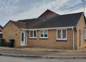 Thumbnail 3 bed bungalow for sale in Cambrian Drive, Yate, Bristol, South Gloucestshire