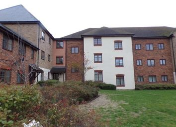 Thumbnail 1 bed flat to rent in Maida Vale, Monkston Park, Milton Keynes