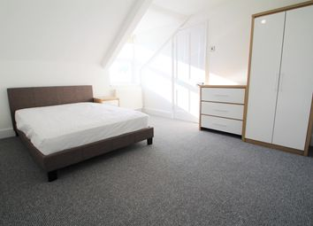 Thumbnail Room to rent in Wolsdon Street, Plymouth