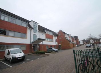 Thumbnail 2 bed flat to rent in Middlepark Drive, Birmingham