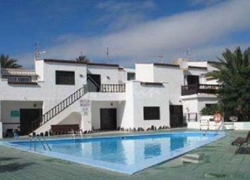 Thumbnail 1 bed apartment for sale in Costa Del Silencio, Chayofita, Spain