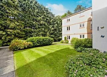 Thumbnail 1 bedroom property for sale in Asprey Court, Stafford Road, Caterham, Surrey