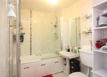Thumbnail 2 bed flat for sale in Cotfield Walk, Gateshead