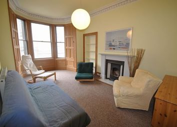 Thumbnail 2 bed flat to rent in Dalkeith Road, Edinburgh, Midlothian