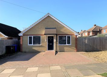 3 bed bungalow for sale in Preston Drive, Ipswich IP1