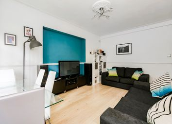Thumbnail 2 bedroom flat for sale in Shoot Up Hill, Cricklewood