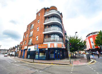 1 bed property to rent in School Road, Hounslow TW3
