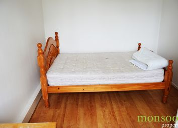 Thumbnail 4 bed flat to rent in Rowstock Gardens, London