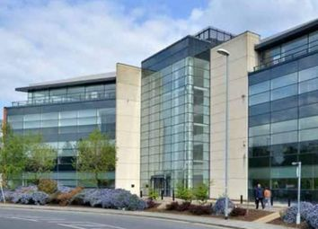 Thumbnail Office to let in City West Office Park, Gelderd Road, Leeds, Leeds
