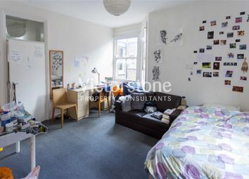 Thumbnail 3 bed flat to rent in College Place, Camden, London