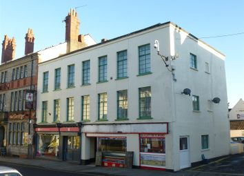 Thumbnail Studio to rent in Archway Court, 18/19 Moor Street, Chepstow