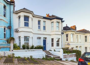 4 bed terraced house for sale in Kinross Avenue, Plymouth PL4
