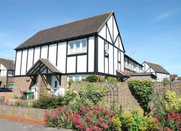 Thumbnail 1 bed property for sale in The Faroes, Littlehampton, West Sussex