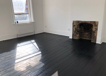 Thumbnail 4 bed flat to rent in Acre Lane, Brixton